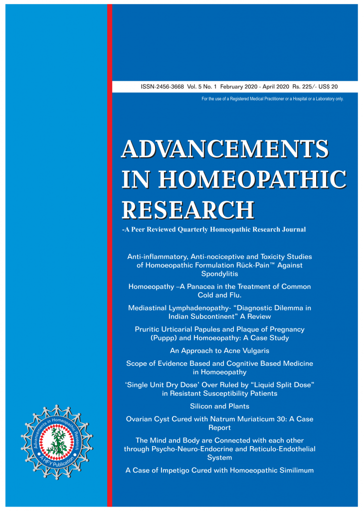 Advancements in Homeopathic Research (February 2020-April 2020 issue)_compressed-01