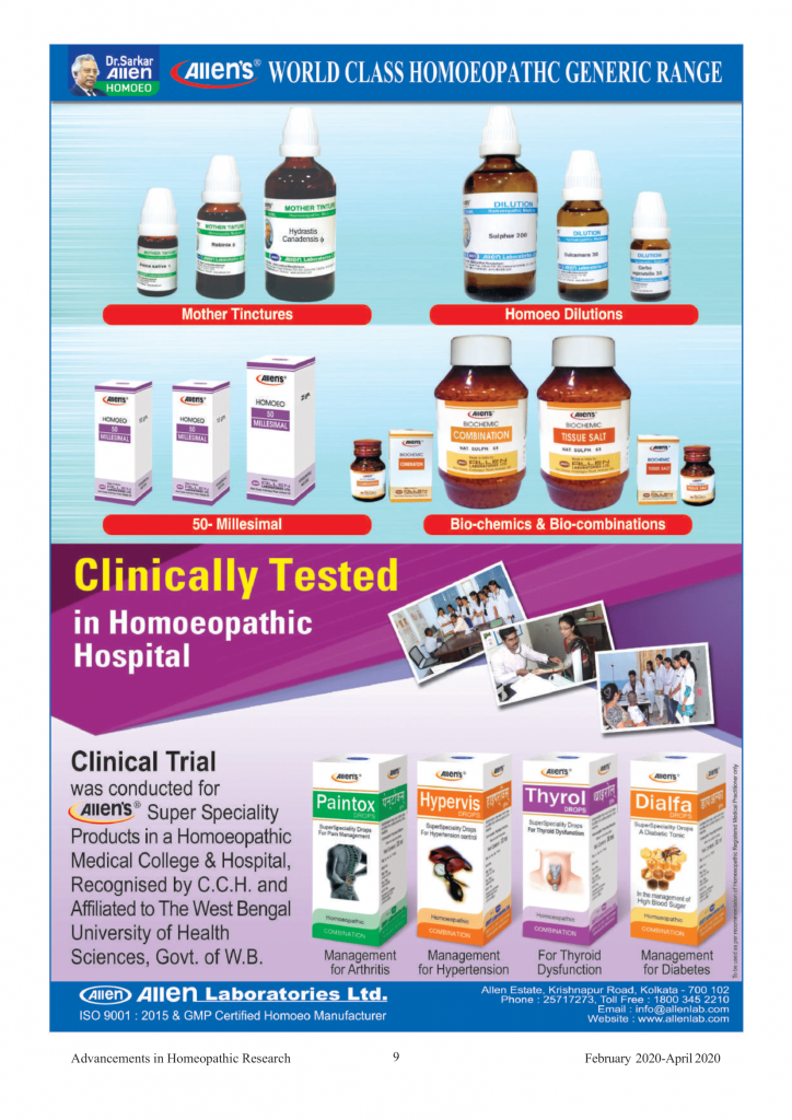 Advancements in Homeopathic Research (February 2020-April 2020 issue)_compressed-07