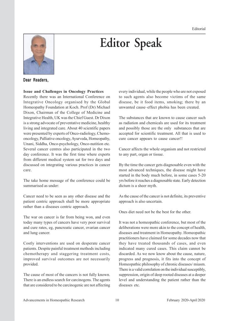 Advancements in Homeopathic Research (February 2020-April 2020 issue)_compressed-08