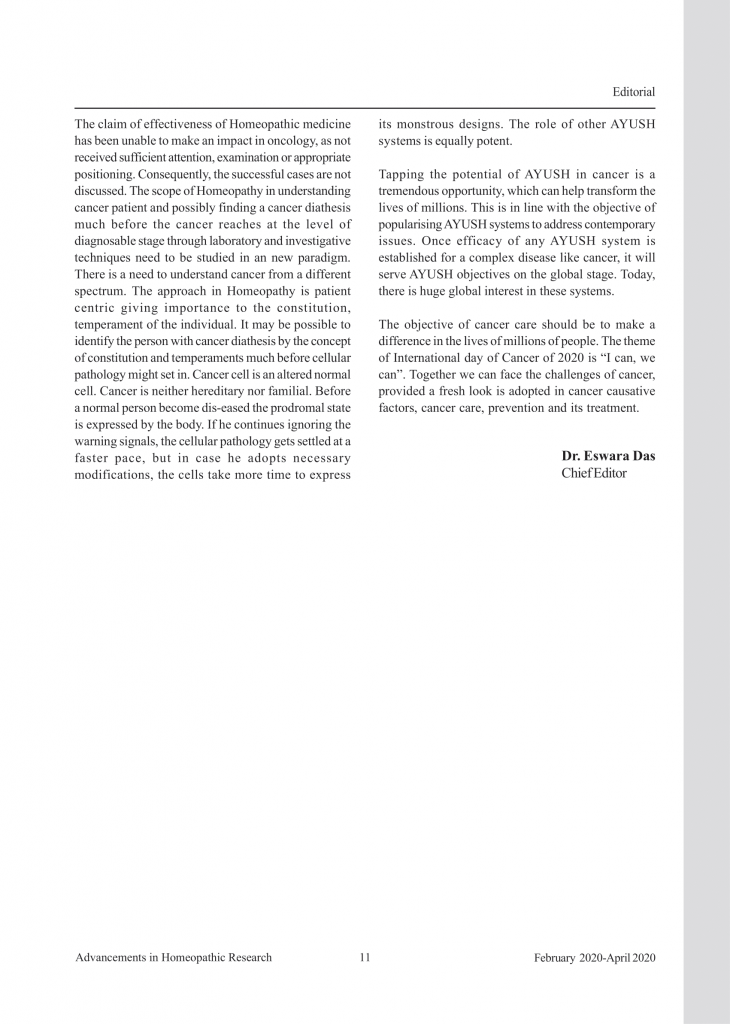 Advancements in Homeopathic Research (February 2020-April 2020 issue)_compressed-09