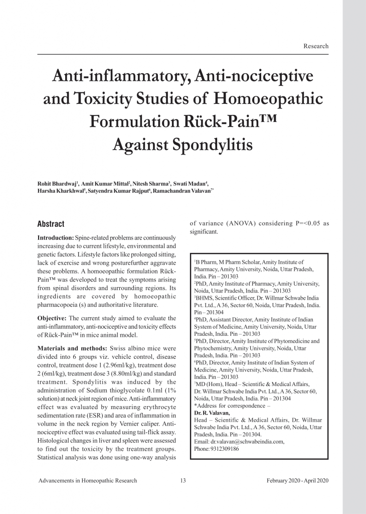 Advancements in Homeopathic Research (February 2020-April 2020 issue)_compressed-11