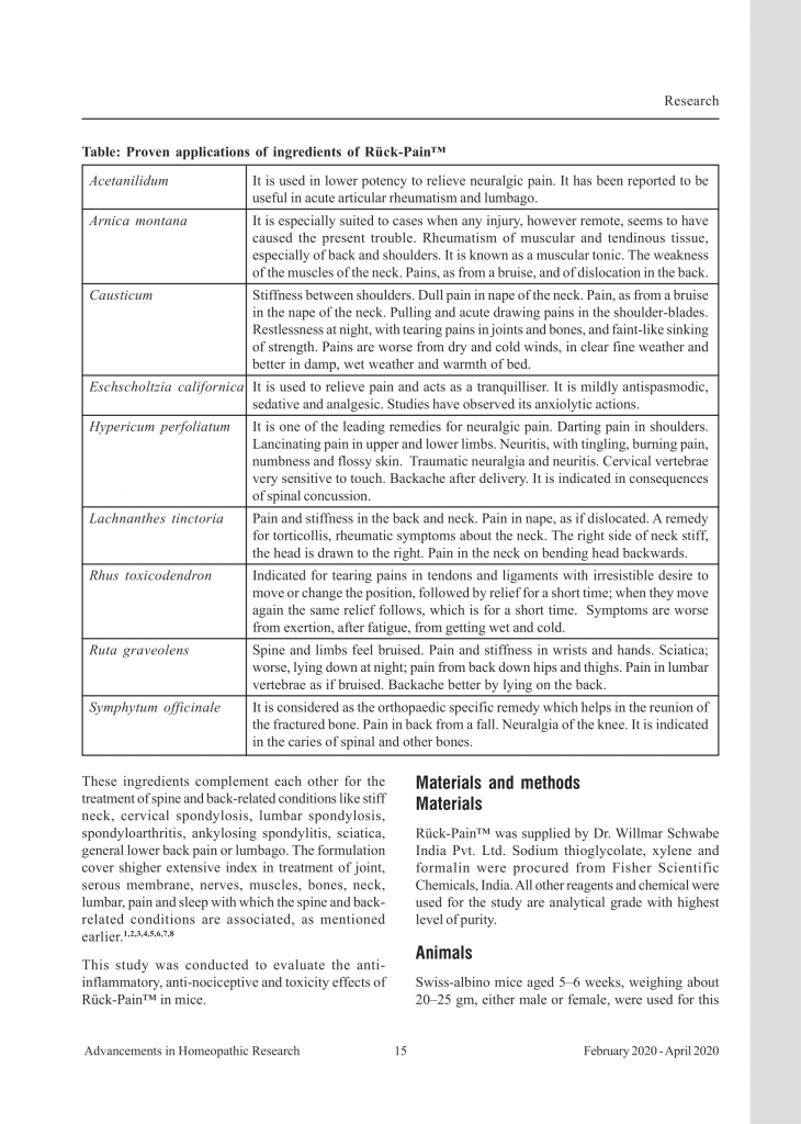 Advancements in Homeopathic Research (February 2020-April 2020 issue)_compressed-13