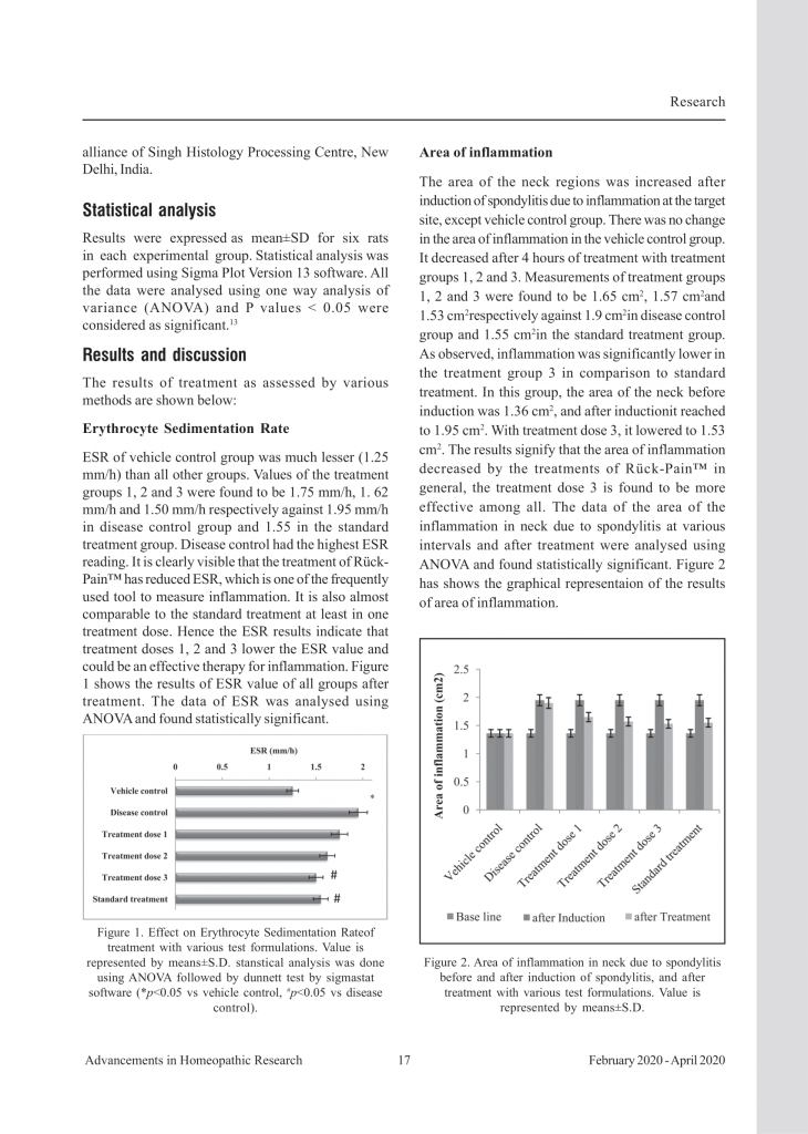 Advancements in Homeopathic Research (February 2020-April 2020 issue)_compressed-15