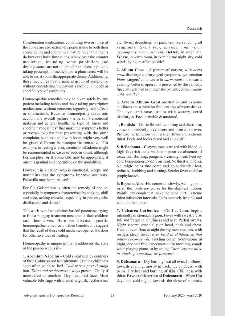 Advancements in Homeopathic Research (February 2020-April 2020 issue)_compressed-19