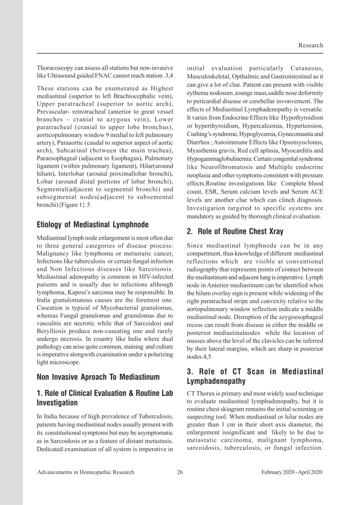 Advancements in Homeopathic Research (February 2020-April 2020 issue)_compressed-24