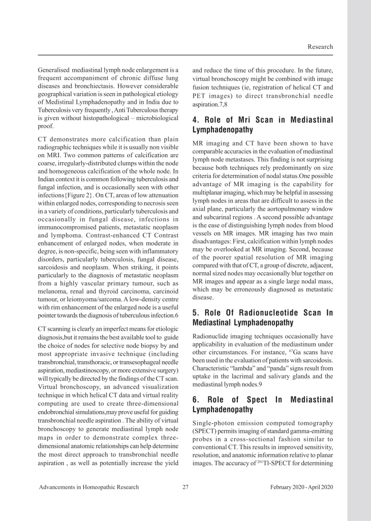 Advancements in Homeopathic Research (February 2020-April 2020 issue)_compressed-25