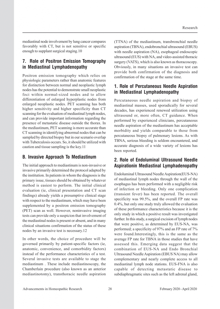 Advancements in Homeopathic Research (February 2020-April 2020 issue)_compressed-26