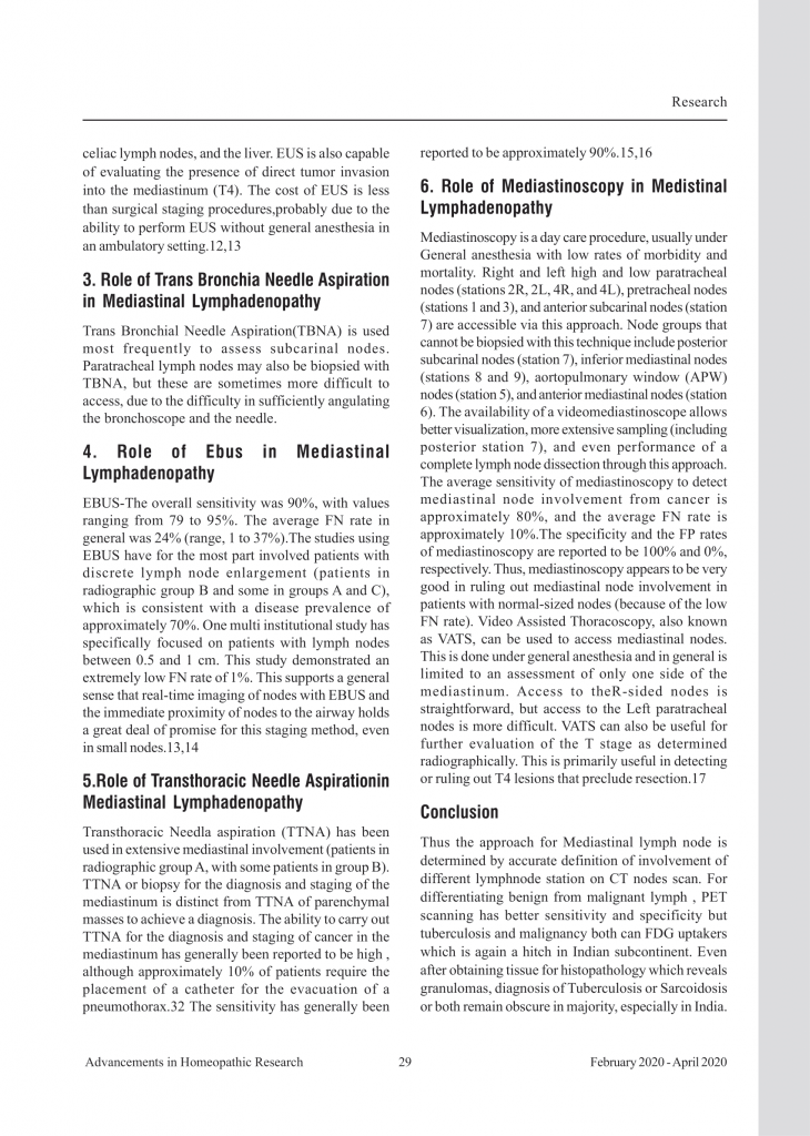 Advancements in Homeopathic Research (February 2020-April 2020 issue)_compressed-27