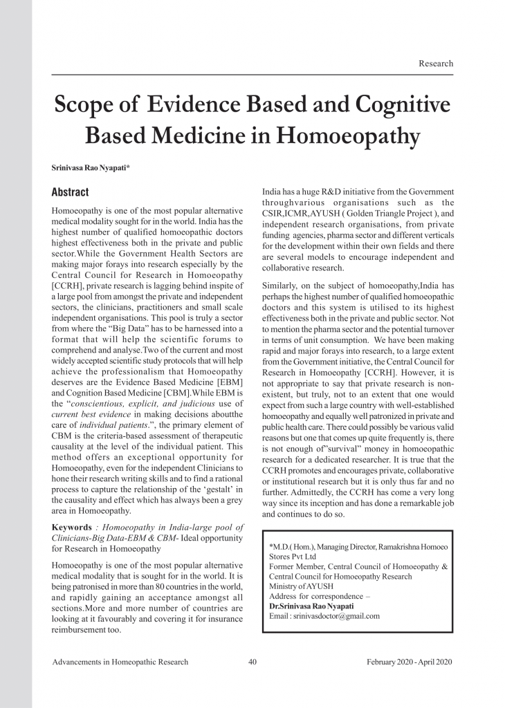 Advancements in Homeopathic Research (February 2020-April 2020 issue)_compressed-38
