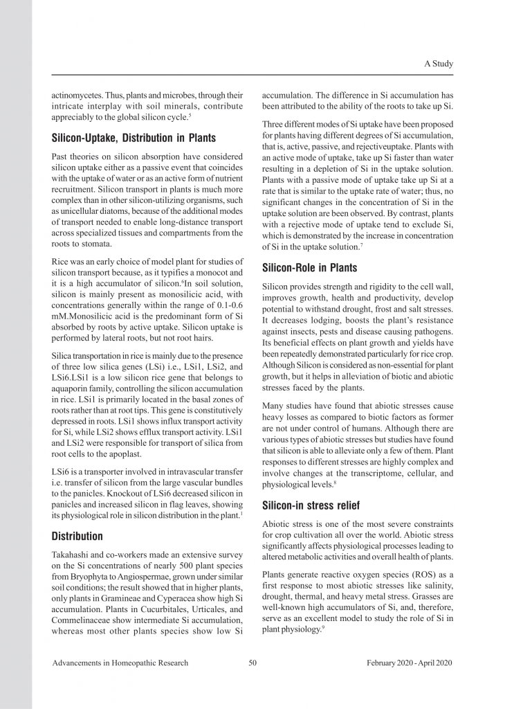 Advancements in Homeopathic Research (February 2020-April 2020 issue)_compressed-48