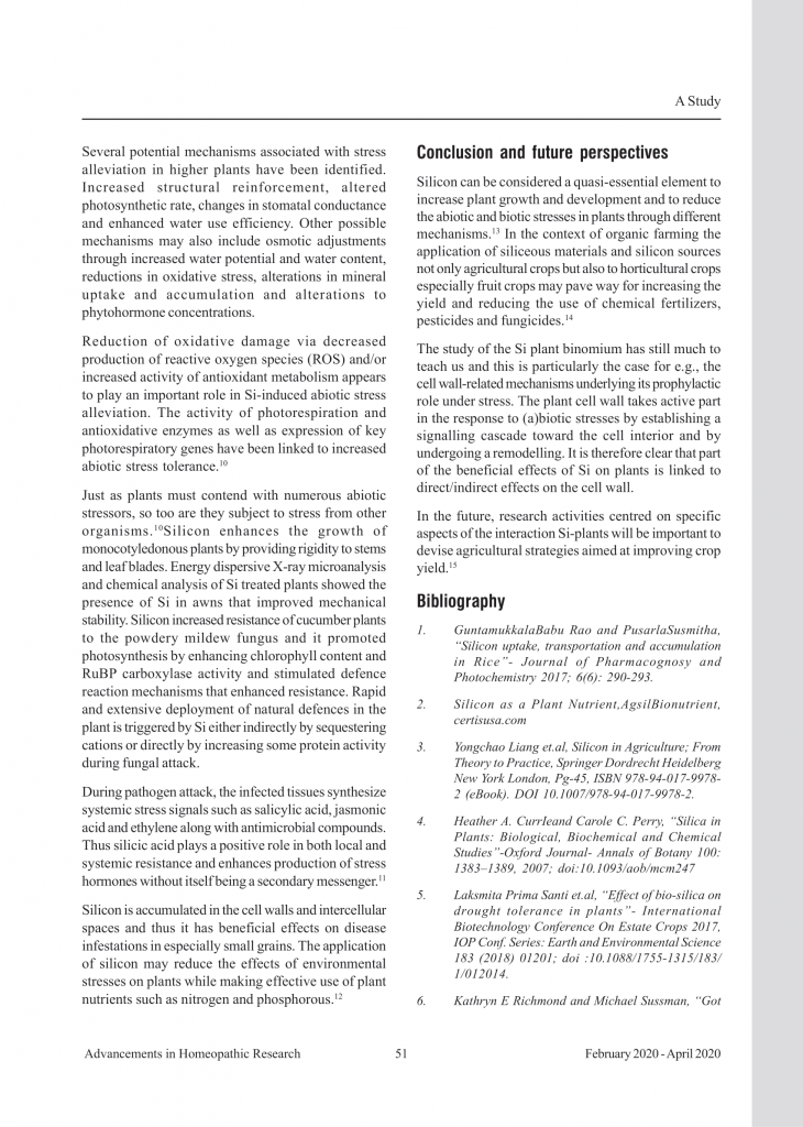Advancements in Homeopathic Research (February 2020-April 2020 issue)_compressed-49