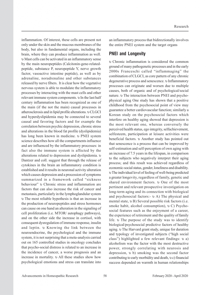 Advancements in Homeopathic Research (February 2020-April 2020 issue)_compressed-56