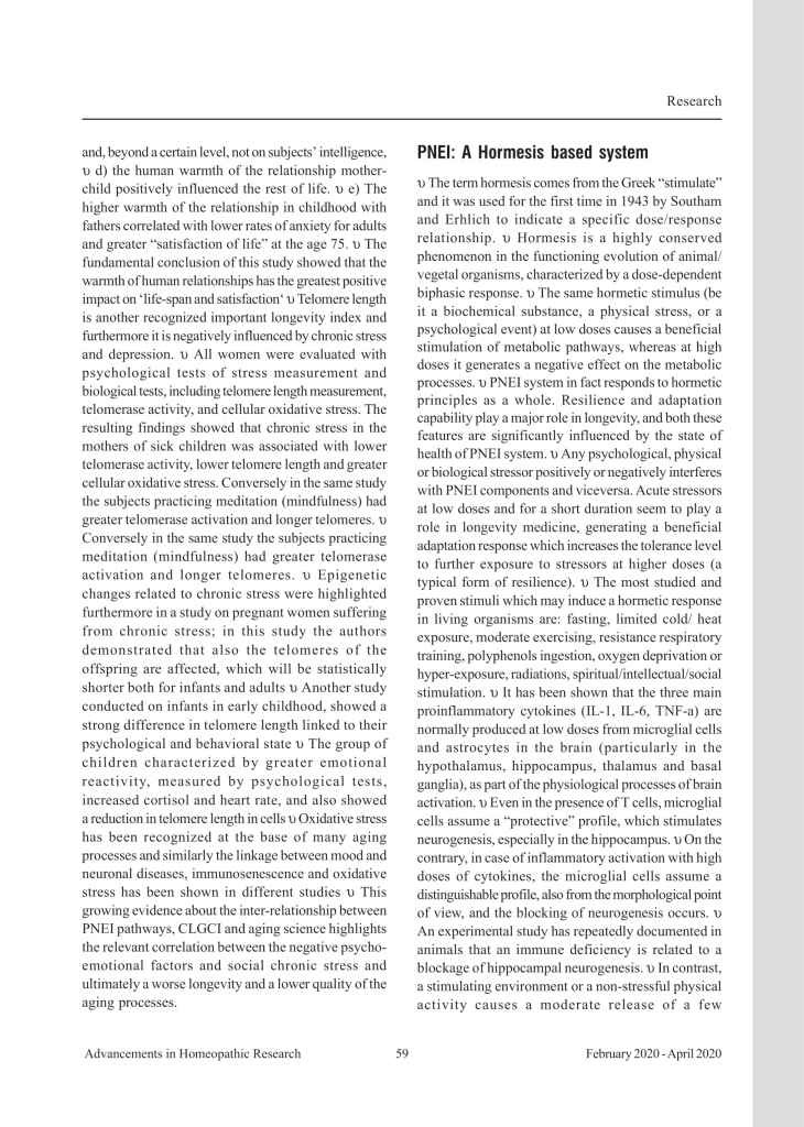 Advancements in Homeopathic Research (February 2020-April 2020 issue)_compressed-57